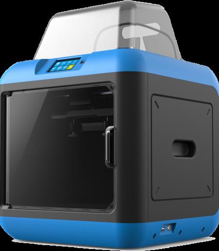 3D Printing Pretoria