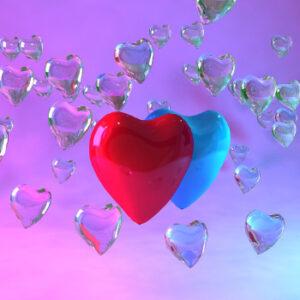 Love / Valentines